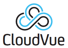Cloudvue Gen2