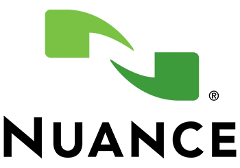 CDN becomes the official Australian distributor for Nuance SAS 360 I Speech Magic