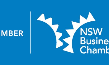 CDN joins the NSW Business Chamber