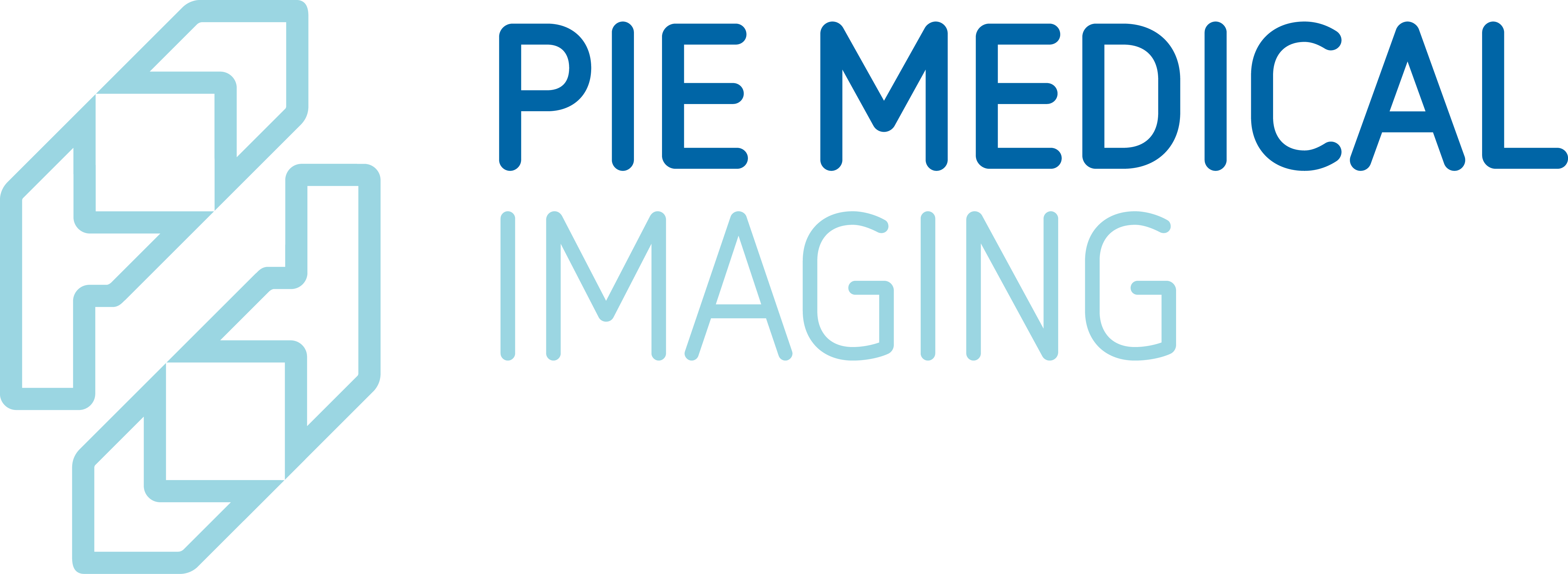 PIE Medical Imaging