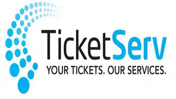 TicketServ Backs CDN for Data Migration