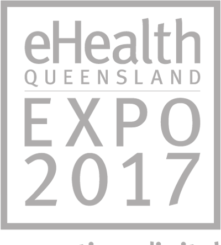 See CDN at eHealth Queensland Expo
