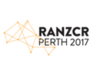 Announcement: RANZCR 2017