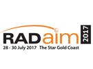 Announcement: RADAIM Conference