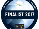 CDN Finalists in IMB Illawarra Business Awards 2017