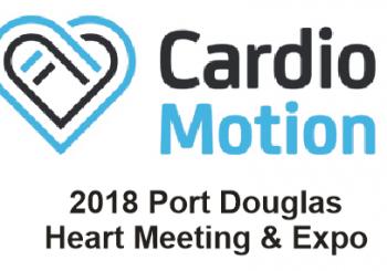 TAVI and CardioMotion generates interest