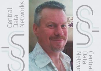 Paul targets success with CDN