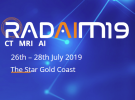 CDN to feature at RADAIM 2019