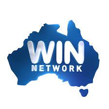 WIN TV – News Report