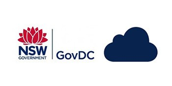 CDN Offers Exclusive Solutions for GovDC