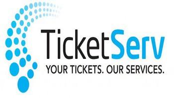 TicketServ Backs CDN for Data Migration
