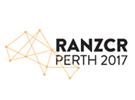 Announcement: RANZCR 2017