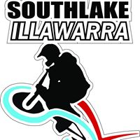 CDN Supporting Southlake Illawarra BMX Club State Series