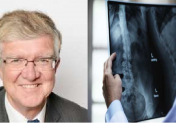 Colin places CDN at the forefront of radiology technology