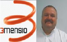 3mensio enhances CDN
