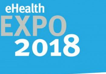 Qld eHealth Expo on June 7